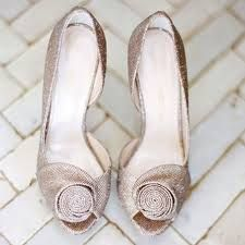 wedding shoes - Google Search