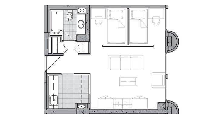 single student accommodation london - Google Search