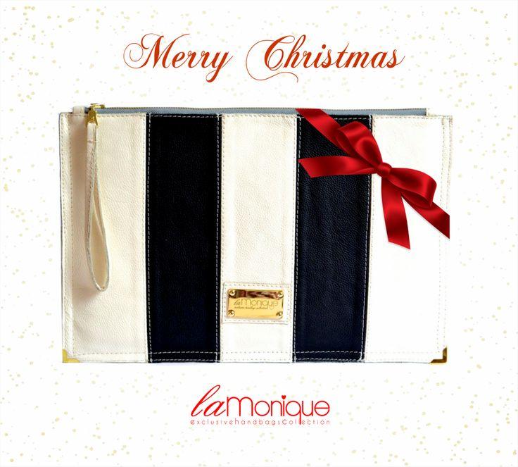 www.la-monique.com  https://www.facebook.com/LaMonique.designed.by.Monika.Zontek