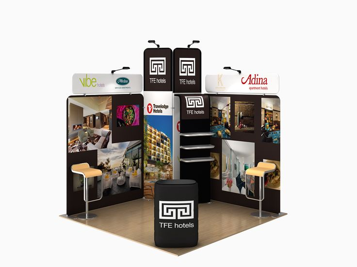Exhibition Displays Adelaide : Best trade show displays ideas on pinterest vendor