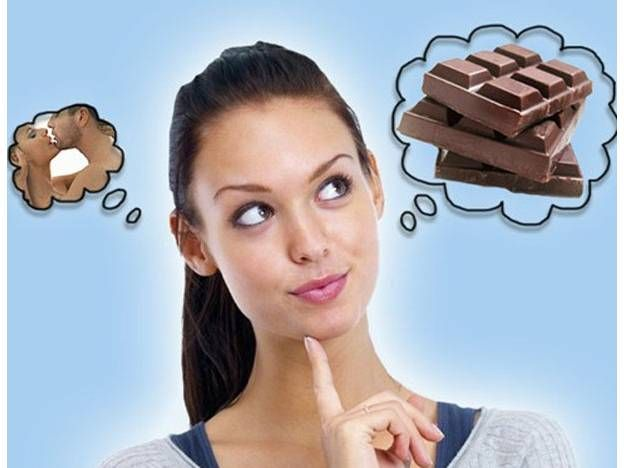 placer-amor-sexo-y-chocolate.jpg (624×468)
