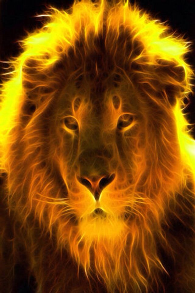 Jesus Christ Wallpaper Hd Lion Iphone Wallpaper Background Iphone Wallpaper
