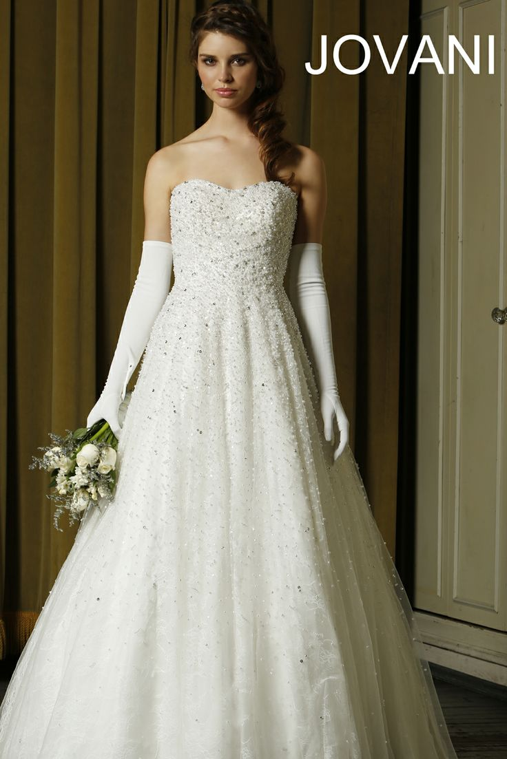 wedding dress hire cape town northern suburbs%0A Jovani Wedding Dress JB      Style          Available Color s   White Jovani