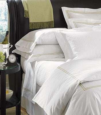 Best Star Hotel Bedrooms Images On Pinterest Hotel Bedrooms