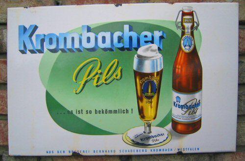 krombacher-schadeberg.