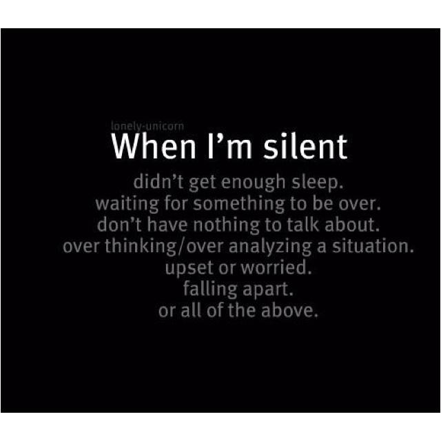 Yup that's me