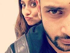 Karan Kundra is in an intimate relationship with VJ Anusha! | PINKVILLA