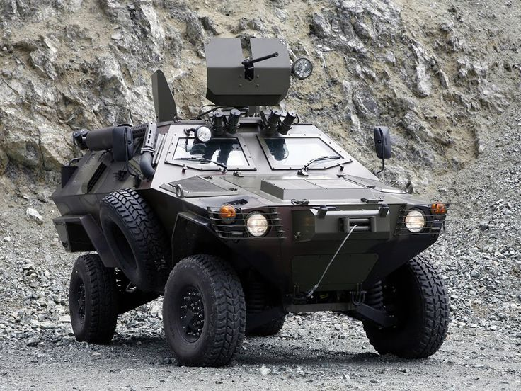Image result for Turkish Military OFF ROAD light infantry vehicle