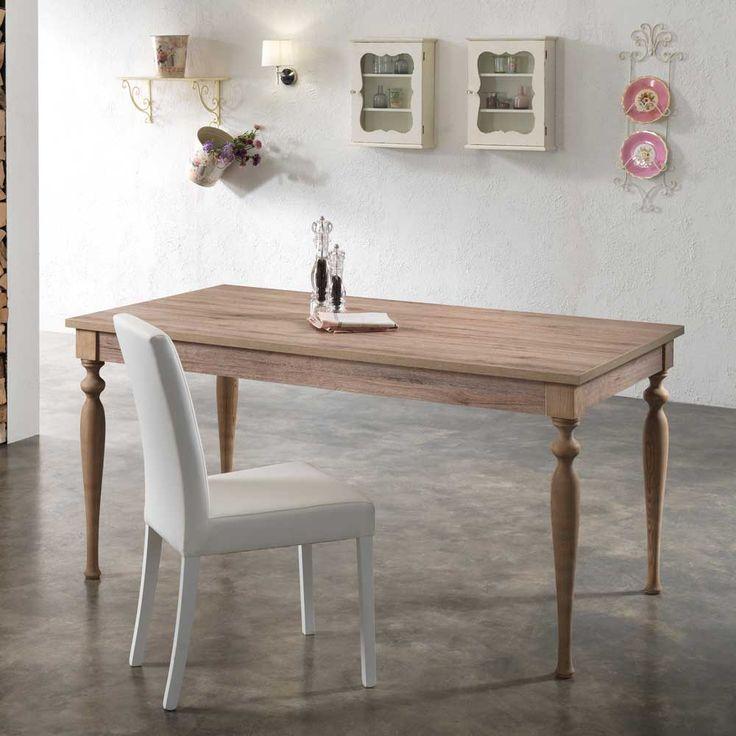 25 best ideas about massivholztisch on pinterest massiv for Echtholztisch esszimmer