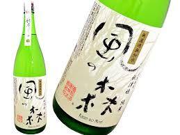 「風の森 日本酒」の画像検索結果