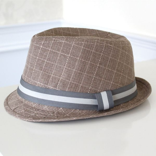Product Rating for Indiana Jones Officially Licensed Kids' Crushable Wool Felt Fedora Hat.