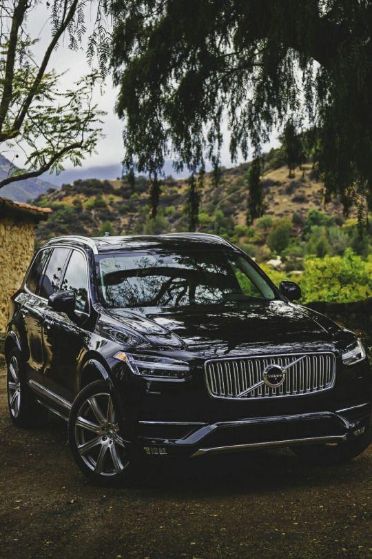847 best volvo recent images on pinterest car sports cars and volvo xc90 sciox Choice Image