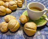 I BISCOTTI AL CAFFÈ SENZA BURRO sono dei fragranti e leggeri #biscotti perfetti per colazioni e pause povere di grasse e ricche di energia! In impasto #senzaburro che sprigiona tutto l'aroma del #caffè . Per restare in forma con gusto! Ecco la #ricetta del #dolce http://www.dolcisenzaburro.it/uncategorized/biscotti-al-caffe-senza-burro/ #dolcisenzaburro healthy and light dessert and sweets