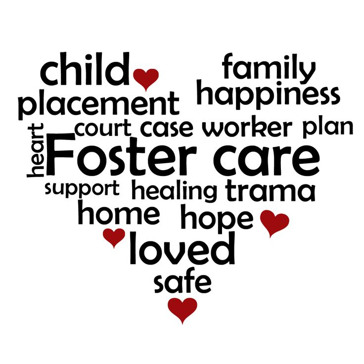 Foster Care Quotes Mesmerizing The 25 Best Foster Parent Quotes Ideas On Pinterest  Foster