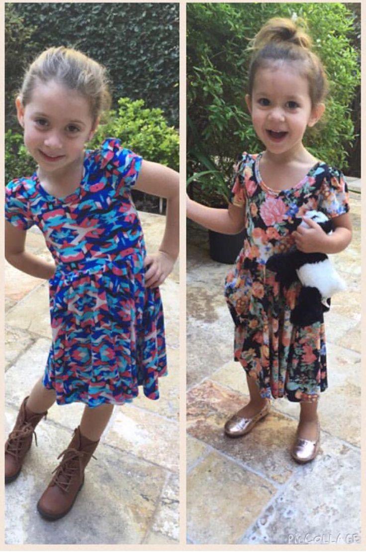 14 best LuLaRoe Kids leggings! images on Pinterest | Kids fashion Kids lularoe leggings and ...