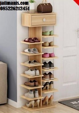 Small Closet Shoe Storage Bedrooms