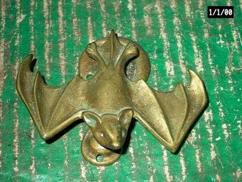 Antique Bat Brass Door Knocker England - Best 25+ Brass Door Knocker Ideas On Pinterest Honey Bee 2, Door