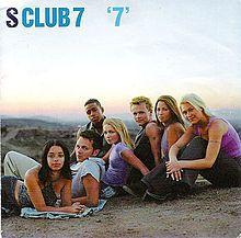 Sclub7-7(original).jpg