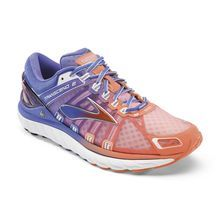 Women's Brooks Transcend 2 Shoes