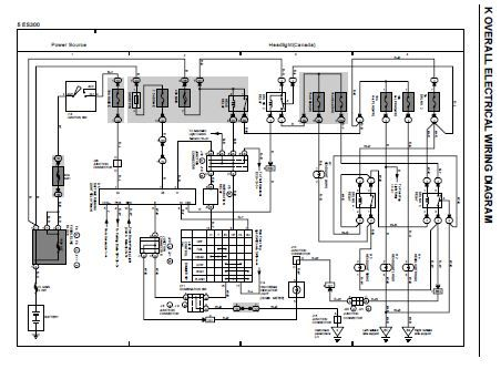9d1a11153c2dcfa26a24a503a380f087 the 25 best electrical wiring diagram ideas on pinterest lexus es300 wiring diagram at aneh.co