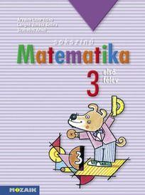 Sokszínű matematika 3. - I. félév - - Mozaik e-tankönyv