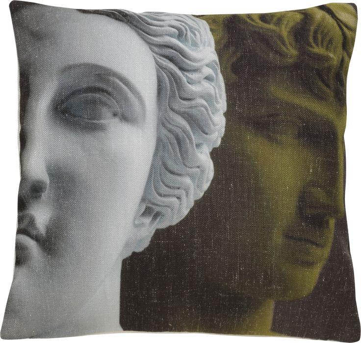 Venus&Antinous