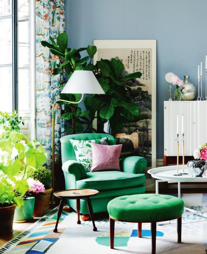 How To Feng Shui & Change Your Life | The Tao of Dana