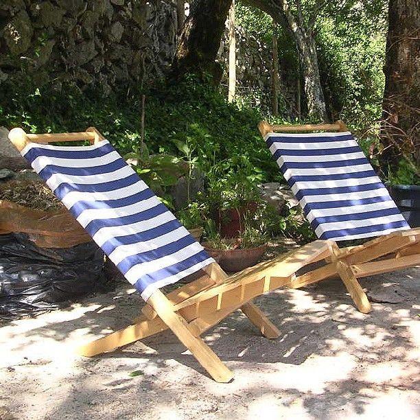 #portalpecaapeca #garden #stripes #GardenParty  Follow us:  http://www.pecaapeca.com http://www.facebook.com/portalpecaapeca