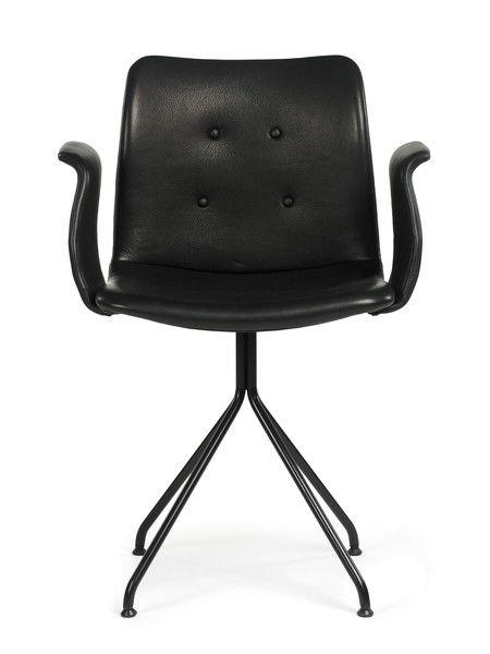 Krzesło Primum | Designzoo