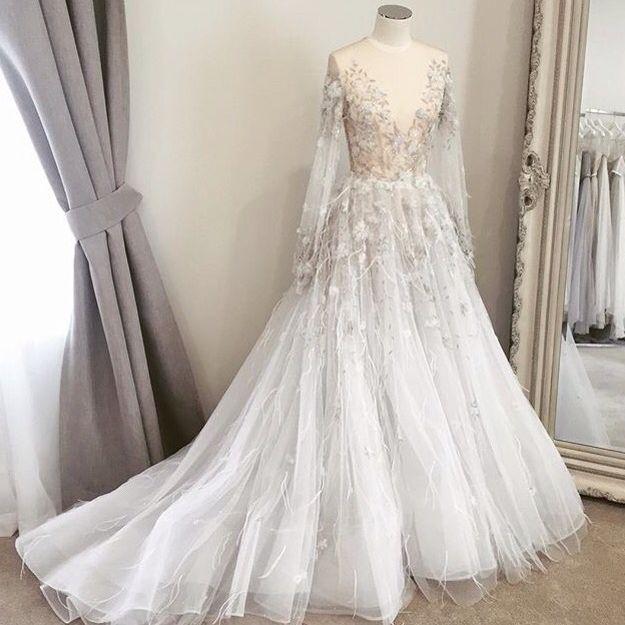 116 besten Paolo Sebastian Bilder auf Pinterest | Hochzeitskleider ...