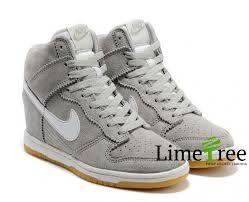 Buty Nike Wmns Roshe Un Allegro Crédit