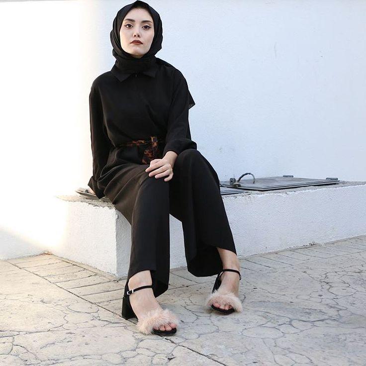 H İ L A L ● Vlogger│makeup, fashion, lifestyle snapchat:rimelaskina⠀⠀⠀⠀⠀⠀⠀⠀⠀⠀…
