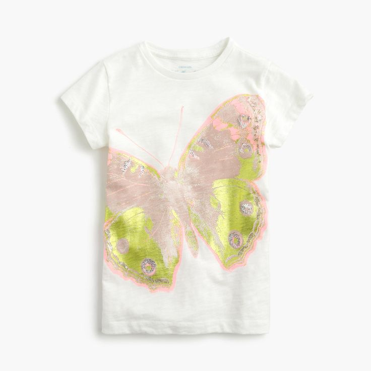 302 best birds and bugs images on pinterest butterflies for I like insects shirt