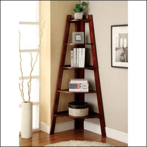 Best 25 Ikea Ladder Shelf Ideas On Pinterest Ikea