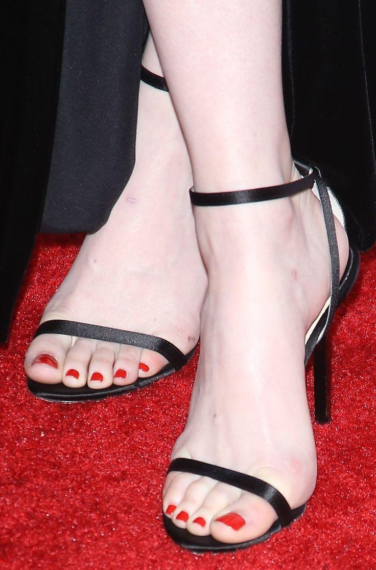 Pin by LifeEezGreat on Actresses | Emma Stone, Sexy ...