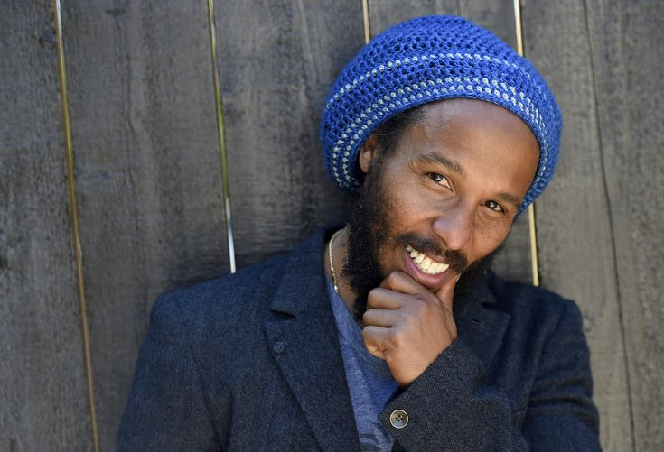 Ziggy Marley, a headliner this summer at the Cape Cod Melody Tent, is trying to push outside his comfort zone, moving into acting and more politics in his music.