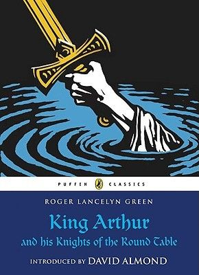 a discussion of king arthur and his adventures King arthur and the knights of the round table is the legend of one of england's most famous, and arguably most beloved, kings though there is no direct evidence to prove his existence, the folklore surrounding his life is extensive.