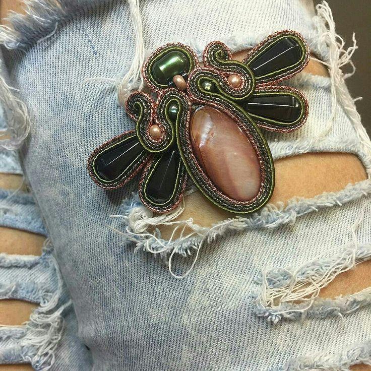 By Tamin fashion
