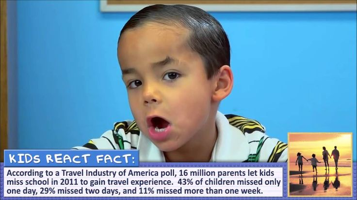 93 best images about Kids React - Lucas on Pinterest ...