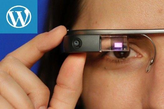 google glass ready for eye publishing