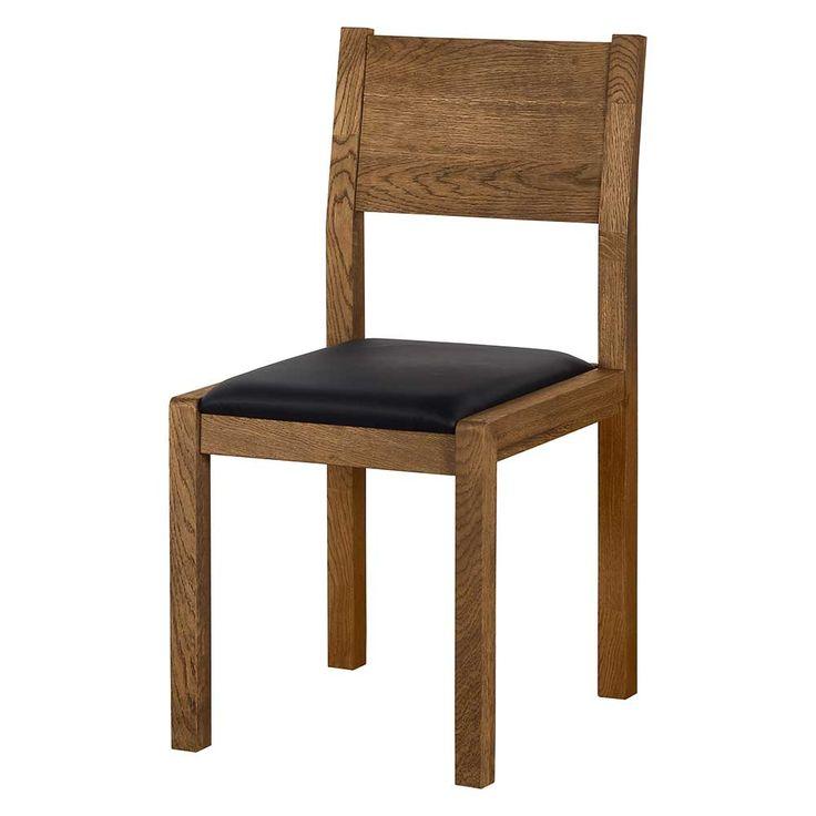 massiv stuehle massivholzsessel kchenstuhl sthle kueche stuhl massivholzstuhl massivholz essstuhl kche esszimmer esstischstuhl - Drehbare Ledersthle Wohnzimmer