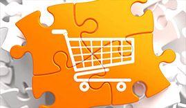 COMT0112 Actividades de Gestión del Pequeño Comercio (Online) (Dirigida a la Acreditación de las Competencias Profesionales R.D. 1224/2009)