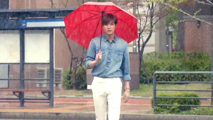 "11street: ""LOVE AT FIRST SIGHT"" starring Lee Min Ho and Emily Chan"