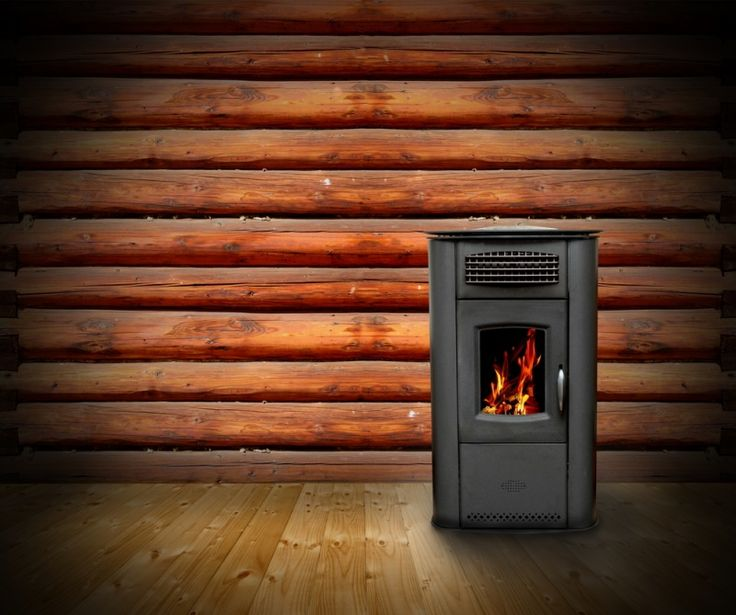 Steps to Buy Good Wood Heaters for Your Home