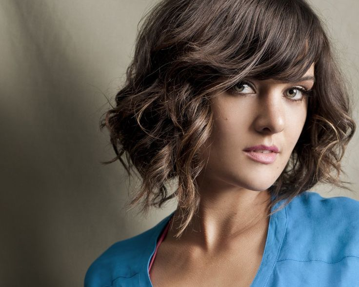 Image result for Frankie Shaw
