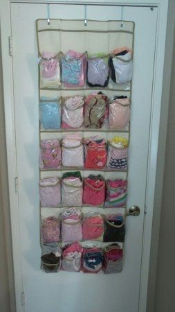 7 nursery hacks: simple solutions for your baby's space | BabyCenter Blog