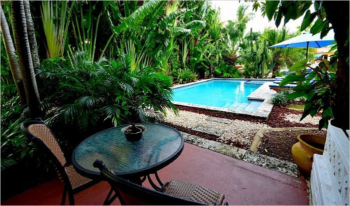 1,150,000 - Miami Beach, FL Home For Sale - 1395 DAYTONIA RD --> https://emailflyers.net/35655