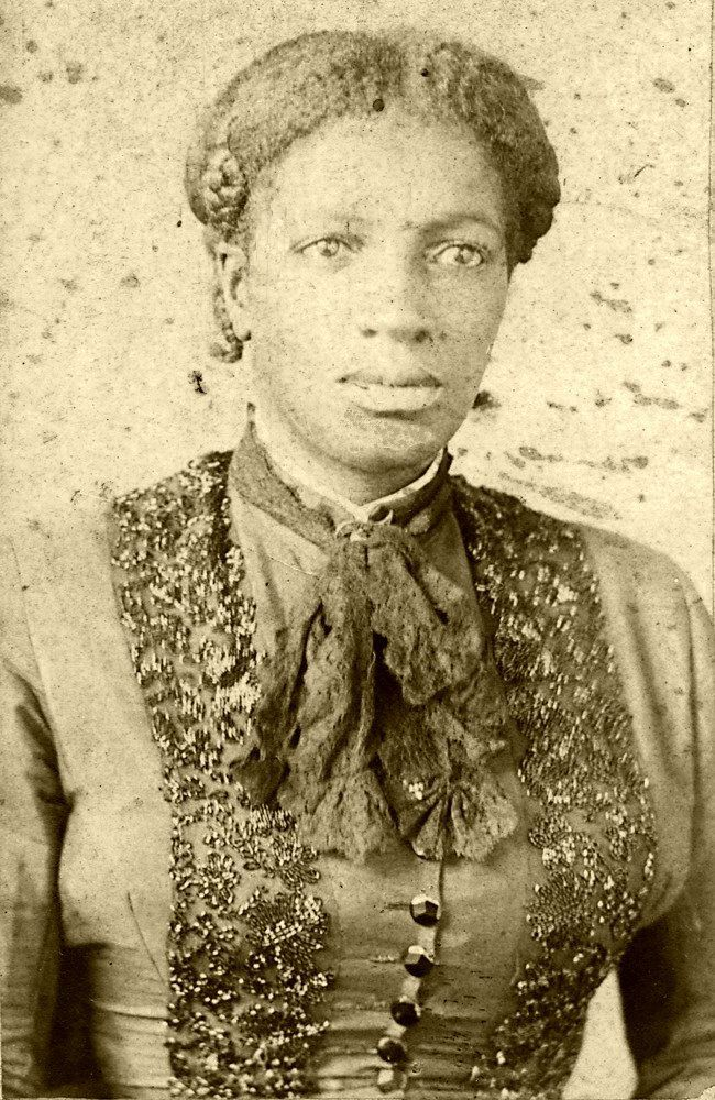 images of african americans from the 19th century essay Photo essay african american artists before the twentieth century due to the enormous difficulties encountered by african americans in the pursuit of the fine arts.