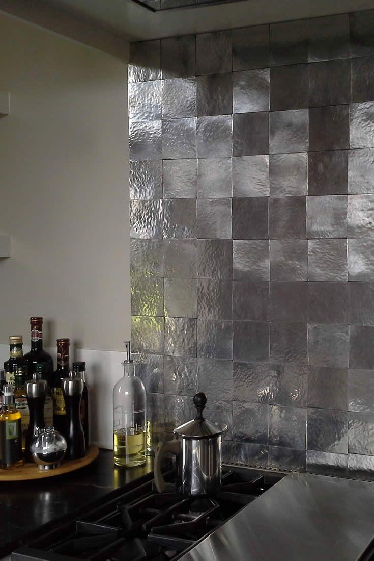 DAUBY  Finishing touch for your kitchen! De mooiste details voor uw interieur! #Dauby #Daubyhardware #Daubyfournituren #KeukenstudioMaassluis #Pinuwdroomkeuken #kitchen #kitchens #kitcheninspiration #keukeninspiratie #inspiratie #maassluis #keukenstudio #keuken #fournituren #meubelbeslag