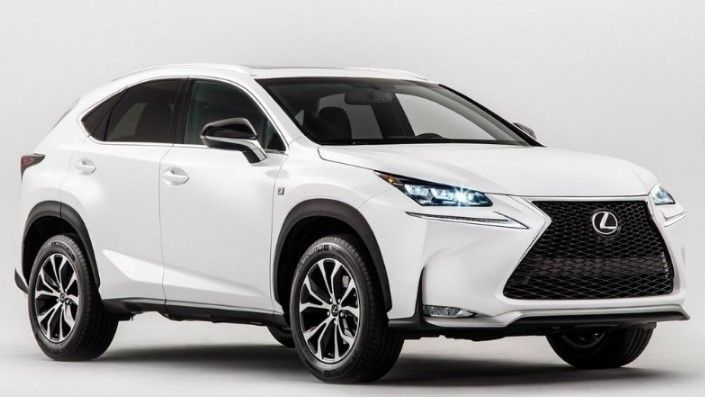 Pin By Joms Villena On Rides In 2020 Lexus Rx 350 Lexus Highest Rated Suv